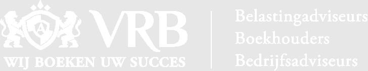 VRB Adviesgroep belastingadviseurs boekhouders en bedrijfsjuristen, Utrecht